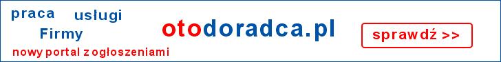 otodorada